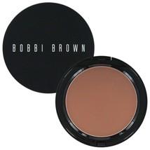 Bobbi Brown Illuminating Bronzing Powder ELVIS DURAN 14 NEW in BOX - $39.11