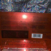 NEW IN BOX NATASHA DENONA MINI RETRO PALETTE image 4