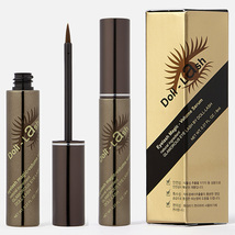 Hanbit Doll-Lash Magic-Volume Serum / Enhancer - 8 ml / 0.27 oz - $57.50