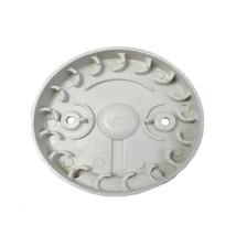 Vortec V-8 V-6 Distributor Rotor D465 Compatible with Chevy GM 4.3L 5.0L 5.7L image 2