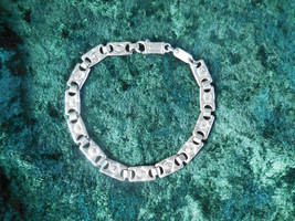 Alunno Stendardi Bracelet, Vintage Alunno Stendardi Bracelet - $65.00