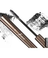 Sorme Extreme Volumizing Mascara Black - $26.00