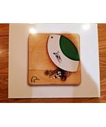 "Ducks Unlimited green Ulu knife  photo print 17"" x 14"" - $19.79"