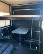 2017 Dutchmen Voltage 3305 with Hitch FOR SALE IN Fallbrook CA 92082 image 9