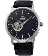 Orient Men watch AG02004B - $163.84