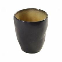 *SERAX (Serakkusu) B1012030 cup GREEN - $51.03