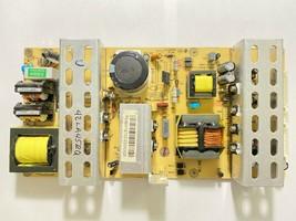 RCA 42LA45RQ Power Supply Board RE46AY2700 (see Description) - $39.11