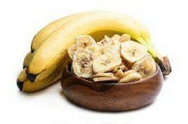 Pure Ceylon Organic Dehydrated Banana Fruit Coins Dried Slice Nutritiona... - $1.97+
