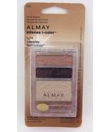Almay Intense i-Color Light Interplay Eyeshadow *Choose your Shade*Tripl... - $10.40
