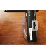 Sennheiser PX 685i Sports In Ear Neckband Adidas Headphones White 3.5mm - $26.92