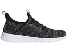 Adidas Women's Cloudfoam Pure Running Shoe - £64.70 GBP