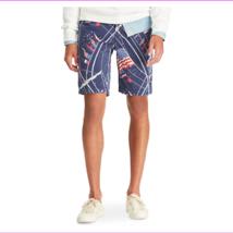 Polo Ralph Lauren Men's Big & Tall Short - $25.85 - $32.12