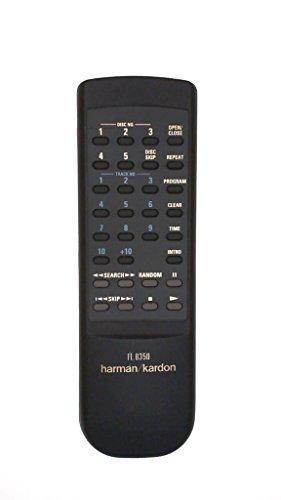 Toshiba Se-r0225 Dvdr Remote Control D-rw2 D-rw2sc D-rw2su