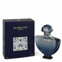 Shalimar Souffle De Parfum by Guerlain Eau De Parfum Spray 1.6 oz for Women - $57.60