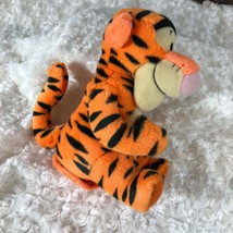 Disney Winnie the Pooh plush Tigger Fisher Price Talks Talking - $7.29