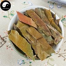 Pi Pa Ye 枇杷葉, Folium Eriobotryae, Loguat Leaf 200g - $17.99