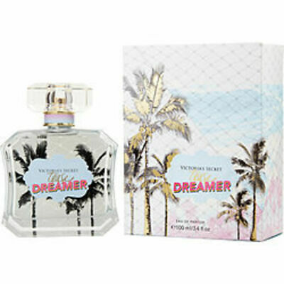 Primary image for New VICTORIAS SECRET TEASE DREAMER by Victorias Secret #330965 - Type: Fragrance