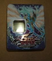 Konami Trading Card Game ISBN 978-1-60837-055-9 - $1.80
