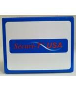 """GENAIREX 7304134 Securi-T USA Standard Wear Wafer Tan Tape 4.25"""" × 4.25""""... - $44.55"""