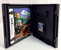 Up (Nintendo DS, 2009), Vidéo Jeu image 3