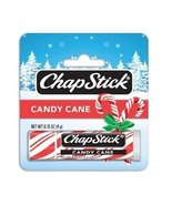ChapStick Candy Cane, 0.15oz - $1.97