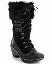 Size 9.5 JAMBU Womens Boot! Reg$179 Sale$59.99 - $56.09