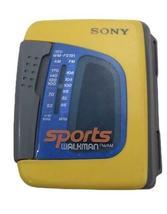 **PARTS REPAIR** Sony Walkman Radio MDLP Recording Mini Disc TV Casio Aiwa Lot image 5