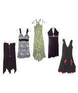 Size XS - XL - Taboo Party Dresses in Black, Black & Pink, Black & White... - $23.08+