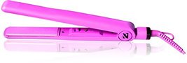 Proliss Jet Pro Hair Straightening Irons, Pink, 1 Pound - $65.96