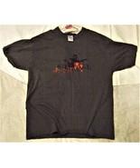 Kill Them All - Men's T shirt - $9.50