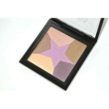 Laura Geller Star Power Eyeshadow Palette - $24.69