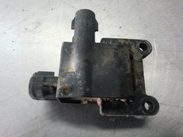 52R028 Ignition Coil Igniter 2001 Toyota Camry 2.2  - $16.00