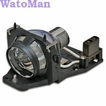 SP-LAMP-LP5F/SP-LAMP-LP5E Projector Lamp For Infocus LP530D Geha Compact 285 - $60.57