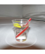 American Girl Doll/18 Inch Doll Drink-Clear/Water - $2.50