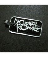 Fashion Mens Jewelry Pendants Musical Group Rocker Memorial Collectible - $1.00