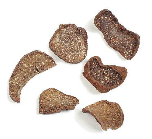 Sliced Black Truffles, 1 Pound Box - $401.17