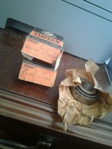 2 Timken Set 2  LM11949/LM11910 taper roller bearings/Cone image 2