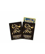 Pokemon card game deck shield Zoroark BREAK 32 pieces - $46.28
