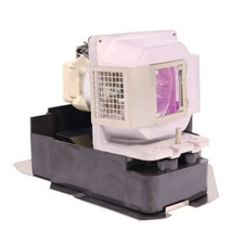 Mitsubishi VLT-XD510LP Compatible Projector Lamp With Housing - $38.60