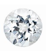 viStar A4 Qlty 3.75mm Round Diamond - $450.15