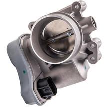 Throttle Body Assembly Fit Chevy Malibu Cobalt HHR 2.2L 337-05390 Brand New - $106.43