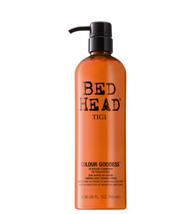 TIGI Bed Head Colour Goddess Oil Infused Conditioner, 25.36 ounce