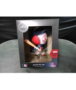 "Hallmark ""Boston Red Sox Wobble"" 2020 Bobble Head Ornament NEW  - $19.70"