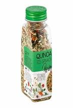 Pereg Quinoa With Spinach, 10.58 Ounce