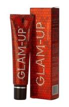 Glam-Up Powder Face Cream Provide Shine & Finish Like Elegant Face Powde... - $9.89