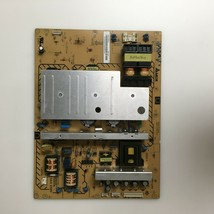Sony Power Supply Board DPS-275MP For KDL-46S4100 - $89.00