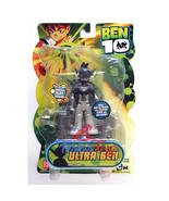 Ben 10 Classic Action Figure - Ultra Ben - $45.90