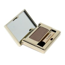 CLARINS OMBRE MINERALE EYESHADOW SMOOTHING & LONG-LASTING 2G #08 - TAUPE - $23.27