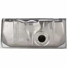 GAS FUEL TANK F42B, IF42B FOR 97 CROWN VICTORIA TOWN CAR GRAND MARQUIS image 3