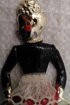 Bottle Can Opener Bar Maid Lady Burlesque Dancer Risque'  Vintage image 4